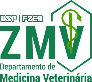 Departamento de Medicina Veterinária - ZMV/FZEA
