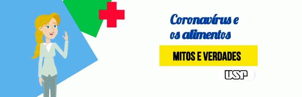 Banner PRPG vencedores concurso vídeos combate COVID-19
