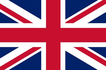 flag_language_english_371