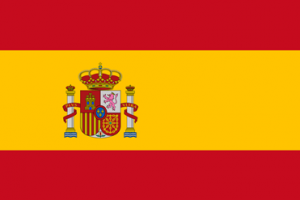 flag_language_spanish_371