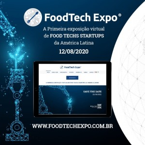 FOODTECH EXPO