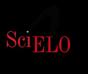 Logo SciELO Livros