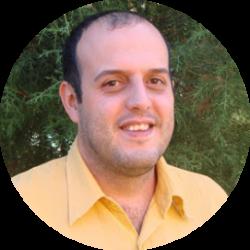 Carlos Eduardo Ambrósio, vice-diretor da FZEA, professor e coordenador do Laboratório de Anatomia Animal<br /><em>Foto: Divulgação/FZEA</em>