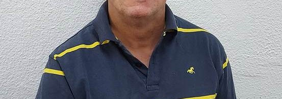 José Piné Garcia Filho
